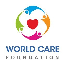 World Care Foundation